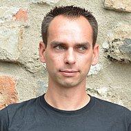 Oliver Hader