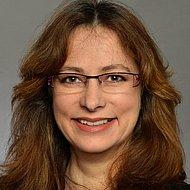 Petra Hasenau